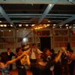 Adriers danse