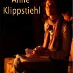 Anne-K