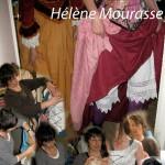 Helene-Mourasse-copie-1