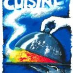 cuisineaffiche