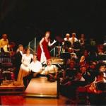 ensemble orchestre
