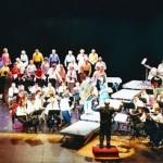 ensemble orchestre 2