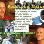 visuel-Rodolphe-m