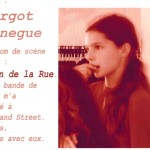 visuel margot 2