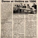 article isle etait une fois 1995