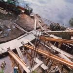 construction-gradin-6