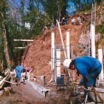 construction-gradins-1