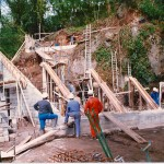 construction-gradins-3
