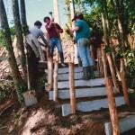 construction gradins-8