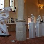 sculpture 21 09 01